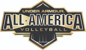 under armour volleyball. 2017 details under armour volleyball