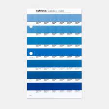 Pantone Skintone Guide Skin Color Hue Evaluation Tool
