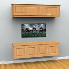 entertainment cabinets golden oak stand only white with fireplace harvey norman tv nz