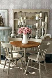 white round dining room table sets white round dining set dining