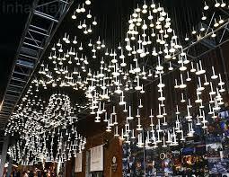 design new york lighting designers architectural jobs firms