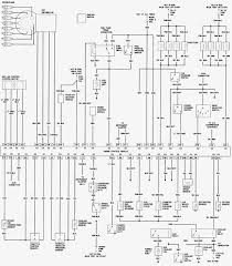 Images of wiring diagram for 700r4 transmission collage at