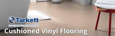 citrus county carpet flooring carpeting hardwood floors laminate flooring ceramic tile vinyl flooring rugs joe s carpet flooring llc