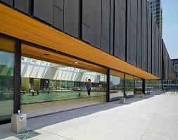 The Aquatic Design Centre Mjma Shai Gil Scott Norsworthy Regent Park Aquatic