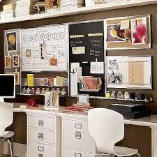 office wall organizer system. Office Wall Organizer System Pottery Barn Daily Espresso