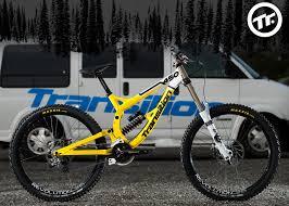 official tr450 thread bikes tr450 main 2 jpg
