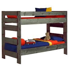 Bunk Bed Kids Bunk Beds Affordable Bunk Beds Bernie Phyls Furniture