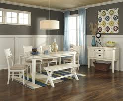 top 66 exceptional dining room wall decor formal decorating ideas kitchen decorating small dining room46 small