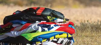 <b>Motocross Gear</b> Guide—Price-Point Gear | Dirt <b>Rider</b>