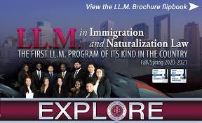 Welcome to Thurgood <b>Marshall</b> School of <b>Law</b> in Houston, Texas