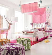 Little Girls Bedroom Bedroom Impressive Gorgeous Little Girls Ideas With Pink Curtain