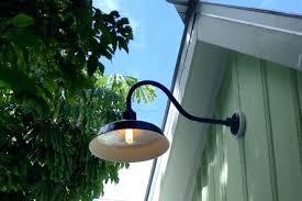 lighting for barns led barn lights electric light fixtures vintage outdoor farmhouse pendant lamp kitchen sink lightin