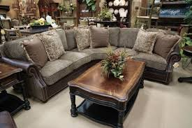 featured photo of havertys coffee table
