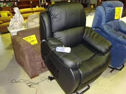 remote control recliners. Full Size Of Chair Automatic Lift Chairs For Popular Electric Remote Control All Position Massage Heat Recliners