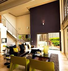 african living room decor fascinating dining room designs in south contemporary african inspired living room decorating