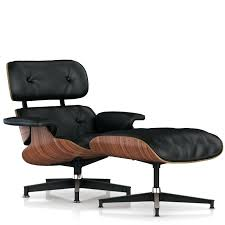 eames chair knock off knock off s chair l s chair knock off chair um eames