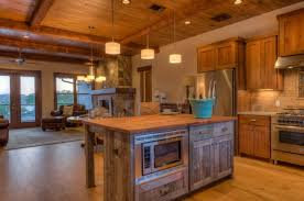 Small Picture Rustic Kitchen Cabinets Amazing Of Rustic Kitchen Cabinets Rustic