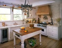 country farmhouse kitchen designs. Unique Country And Country Farmhouse Kitchen Designs T
