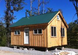 tiny house kits for sale. Brilliant Sale Tiny House Kits At Jamaica Cottage Shop 7 Day Blitz Sale 003 Inside For