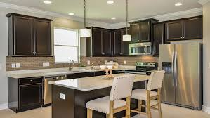 ... Kitchen:View Kitchen Under Cabinet Lighting B & Q Interior Design Ideas  Classy Simple To ...