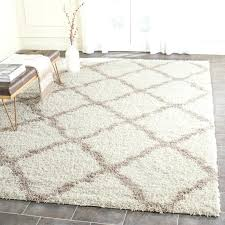 all modern area rugs home ideas strong beige rug home decorators collection ethereal cream 7 ft