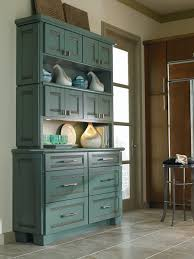 159 best Thomasville Cabinetry images on Pinterest   Thomasville ...