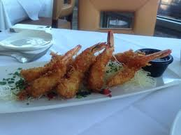 Coronado Community Center Fee Chart Coconut Shrimp Picture Of Peohes Coronado Tripadvisor