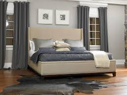 ditch the carpet 12 bedroom flooring options bedrooms bedroom decorating ideas hgtv bedroom flooring pictures options ideas home