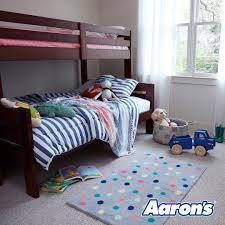Aaron's, Inc. on Twitter: