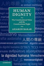 human dignity best essay writers essay on human dignity