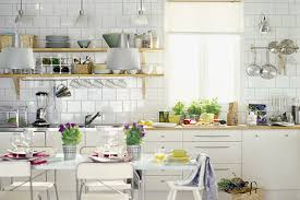 kitchen wall decor ideas bring your s