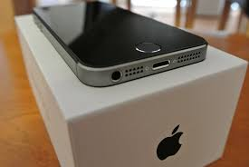 apple iphone 5s space grey. space grey iphone 5s touch id apple iphone ,