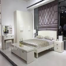 modern italian bedroom furniture. Modren Modern Modern Italian Bedroom Furniture With Amazing White Colour Style  Wood Global Intended T