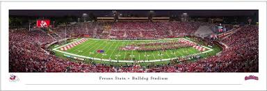 Bulldog Stadium Facts Figures Pictures And More Of The