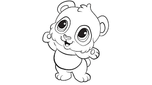 06.10.2020 · here is a free coloring page with a collection of kawaii food and sweets all squished together in a cute way. Kawaii Coloring Pages Best Coloring Pages For Kids