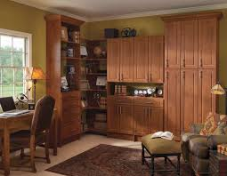 the perfect home office. How To Design And Organize The Perfect Home Office H