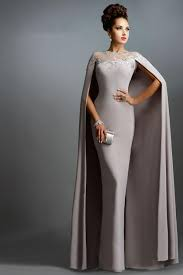 Image result for pictures of woman dressed in formal attire