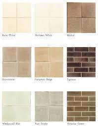 extraordinary primary color ceramic tile ceramic tile ceramic tile new ceramic tiles colours