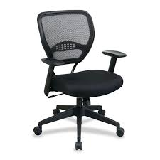 recycled vespa office chairs. default name source recycled vespa office chairs grey chair used