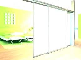 home wall divider walls for home temporary walls home depot temporary wall dividers room wall dividers sliding room dividers wall divider inside temporary