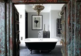 used shower stalls craigslist tub bathroom pictures design ideas decors image of modern claw bath