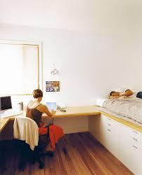 office desk bed. Office Extend To Bed Platform Desk B
