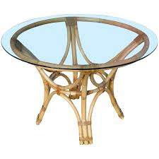 bathroom graceful round glass top dining tables 1924942 z 14 48 inch round glass top dining