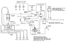 ford 8000 tractor wiring diagram alarm diagrams for cars are usually full size of where to wiring diagrams for cars diagram symbols pdf how understand ford