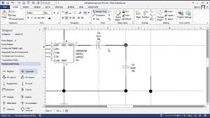 block diagram visio 2010 wiring diagram block diagram visio wiring diagram user block diagram in visio wiring diagram block diagram visio 2010