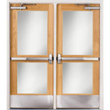 Interior Doors Selection Guide | Engineering360
