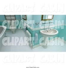 Kitchen S Designer Jobs Bathroom Clip Art Home Design Jobs Bathroom Remodeling Clip Art Tsc