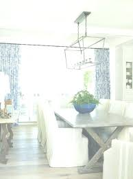 chandeliers beach house chandelier photo of modern chandeliers for medium size throughout