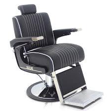 kids barber chair salon equipment chicago belvedere salon furniture salon chairs professional barber equipment