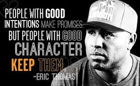 Eric Thomas Quotes Inspiration Eric Thomas Motivational Speaker Best Quotes Speeches